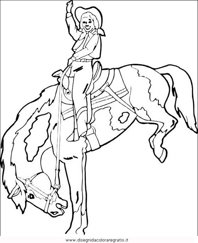 animali/cavalli/cavallo_72.JPG