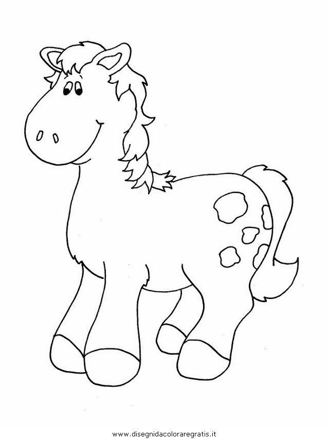 animali/cavalli/cavallo_80.JPG