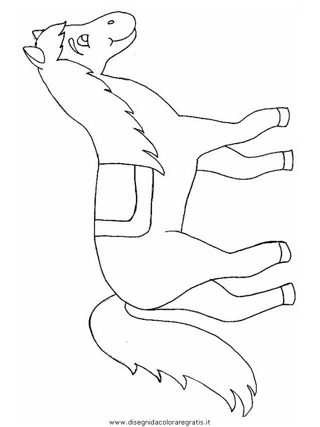 animali/cavalli/cavallo_91.JPG