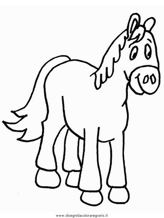 animali/cavalli/cavallo_92.JPG