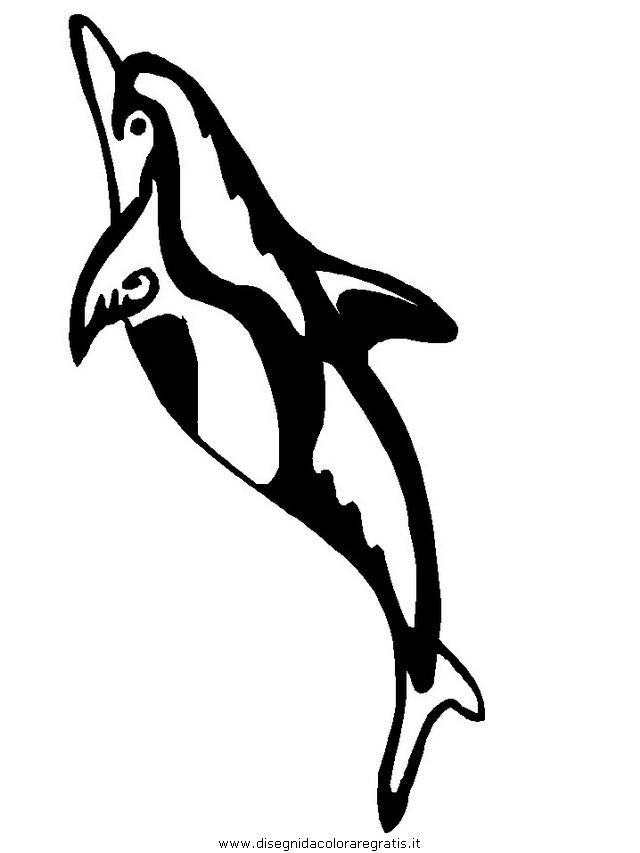 animali/delfini/delfino_02.JPG
