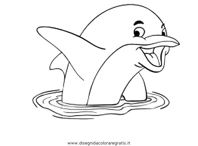 animali/delfini/delfino_33.JPG