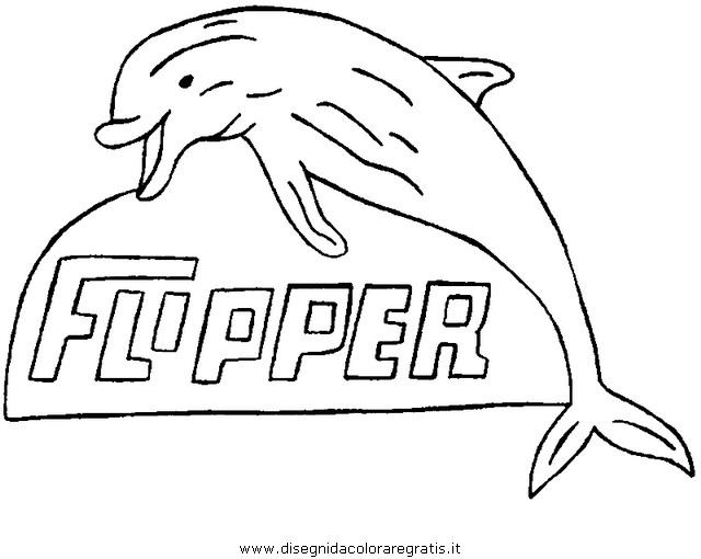 animali/delfini/delfino_34.JPG