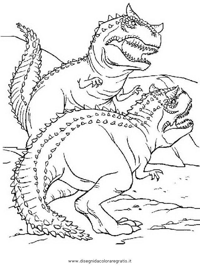 animali/dinosauri/Aladar_1.JPG