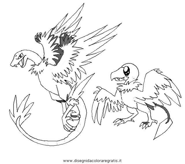 animali/dinosauri/Archeopteryx_2.JPG