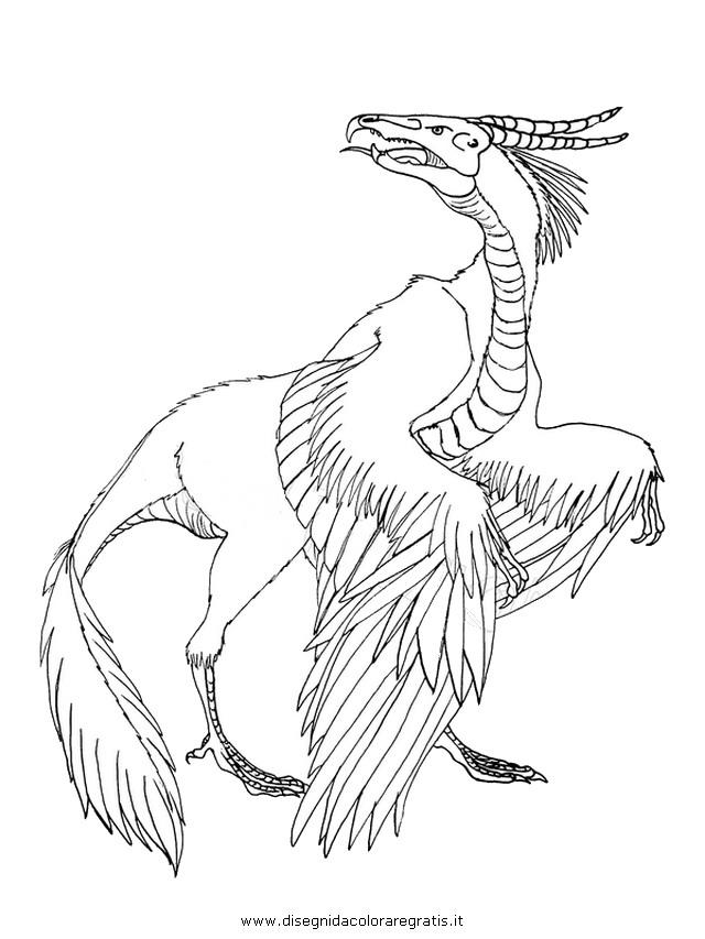 animali/dinosauri/Archeopteryx_3.JPG