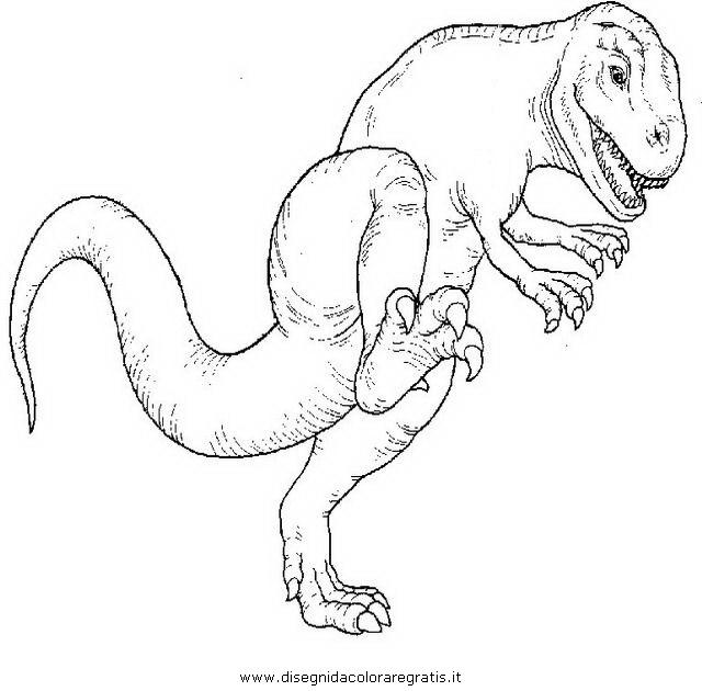 animali/dinosauri/allosauro.JPG