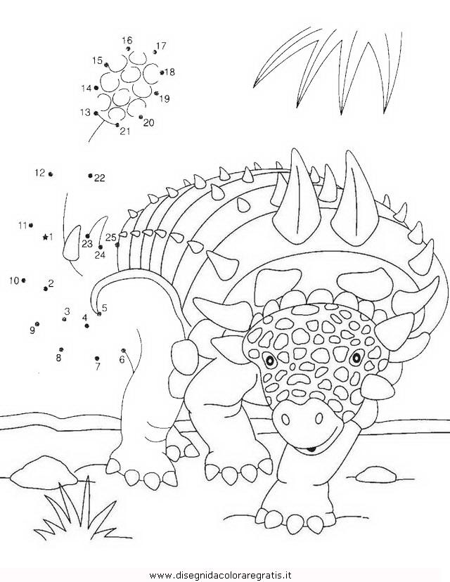 animali/dinosauri/anchilosauro-3.JPG