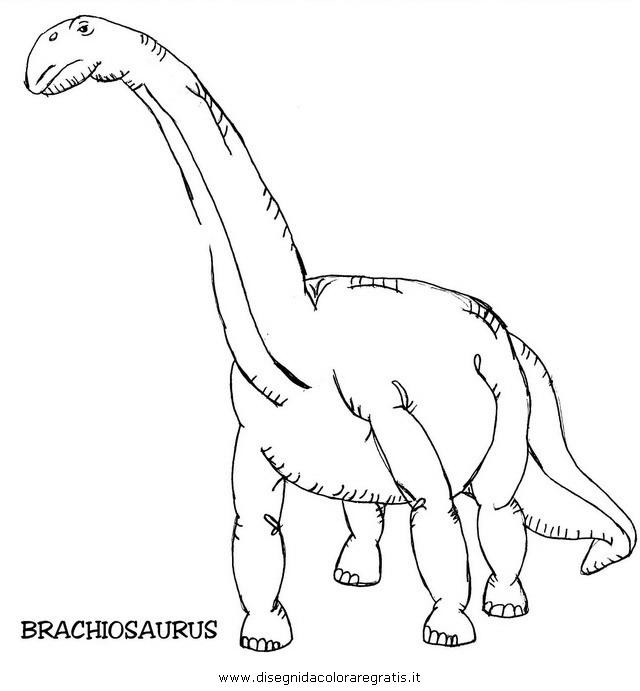 animali/dinosauri/brachiosauro.JPG