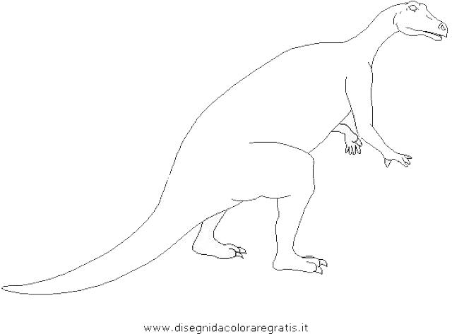 animali/dinosauri/camptosauro.JPG