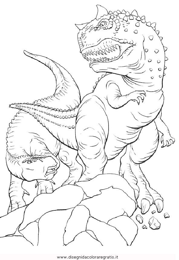 animali/dinosauri/carnotauro.JPG