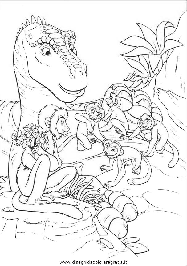 animali/dinosauri/dinosauri_20.JPG