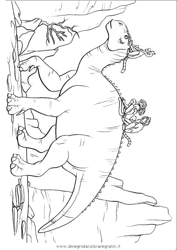 animali/dinosauri/dinosauri_21.JPG