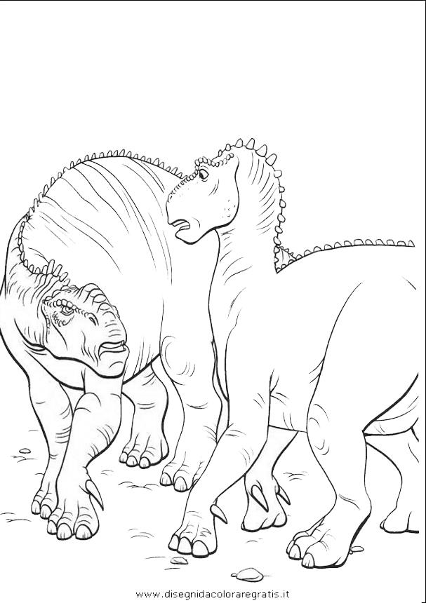 animali/dinosauri/dinosauri_22.JPG