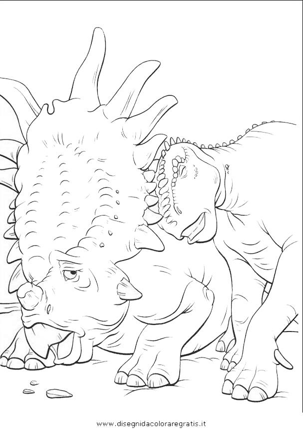 animali/dinosauri/dinosauri_24.JPG