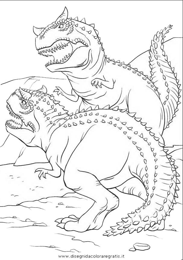 animali/dinosauri/dinosauri_25.JPG