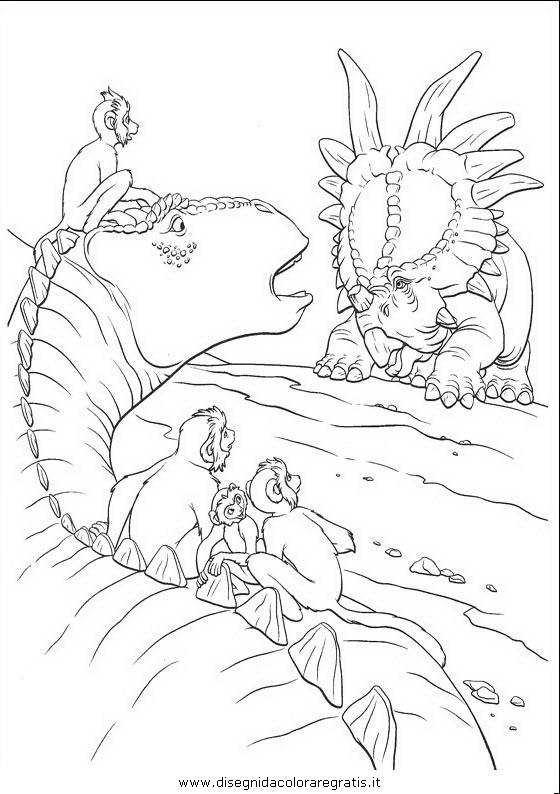 animali/dinosauri/dinosauri_29.JPG