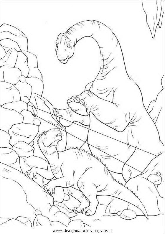 animali/dinosauri/dinosauri_30.JPG
