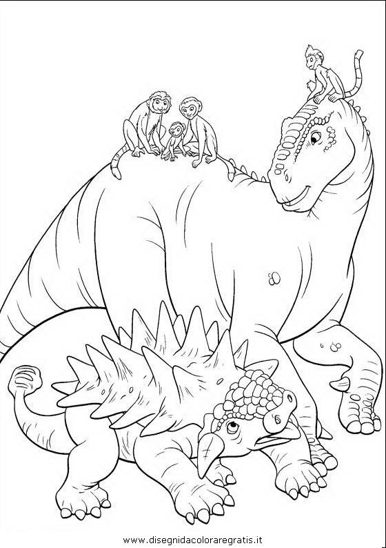 animali/dinosauri/dinosauri_31.JPG