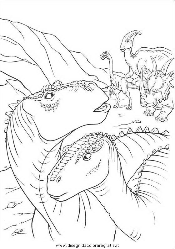 animali/dinosauri/dinosauri_32.JPG