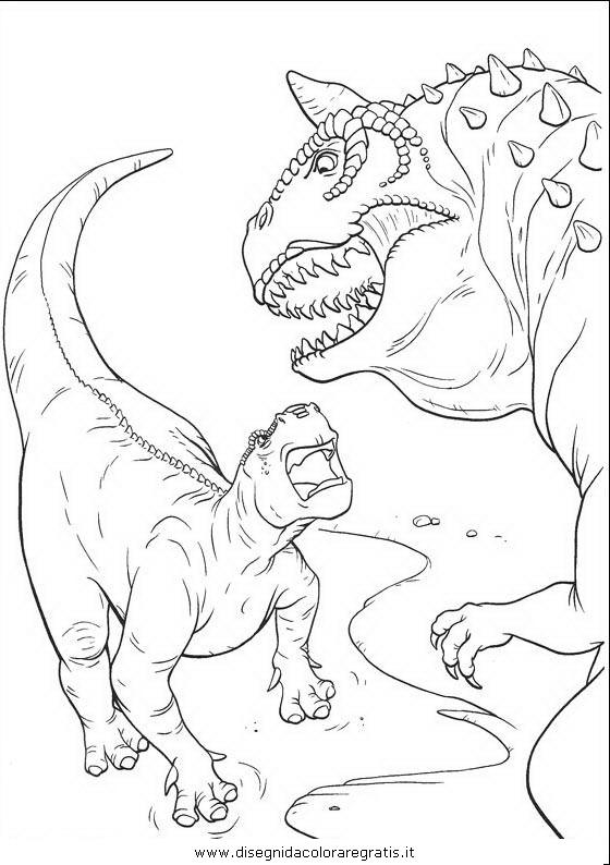 animali/dinosauri/dinosauri_33.JPG