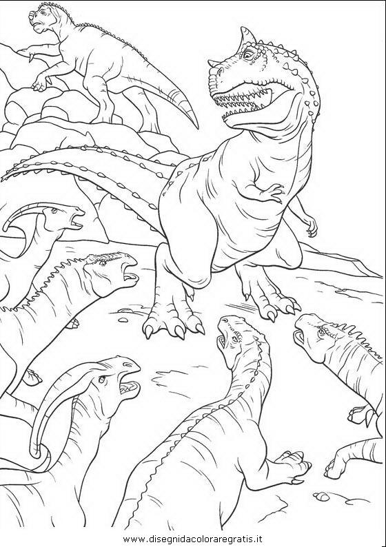 animali/dinosauri/dinosauri_34.JPG
