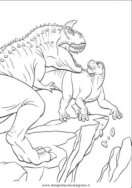 animali/dinosauri/dinosauri_35.JPG