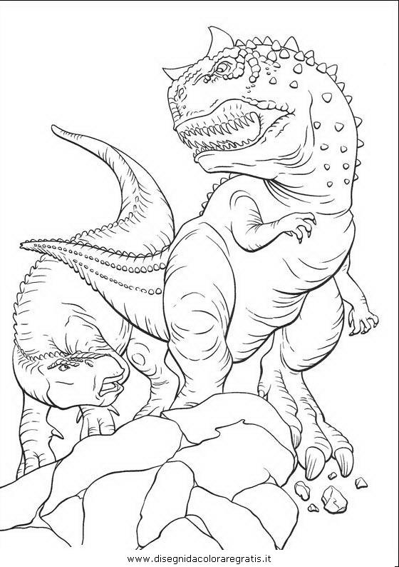 animali/dinosauri/dinosauri_36.JPG