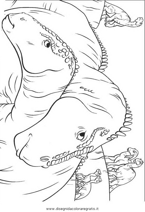 animali/dinosauri/dinosauri_37.JPG