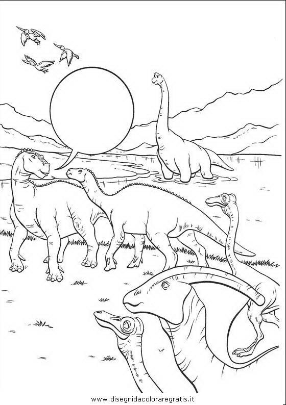animali/dinosauri/dinosauri_38.JPG