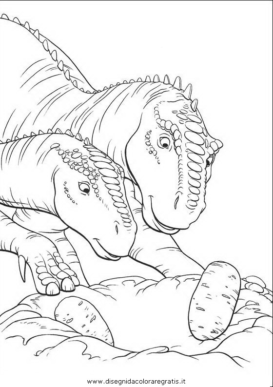animali/dinosauri/dinosauri_39.JPG