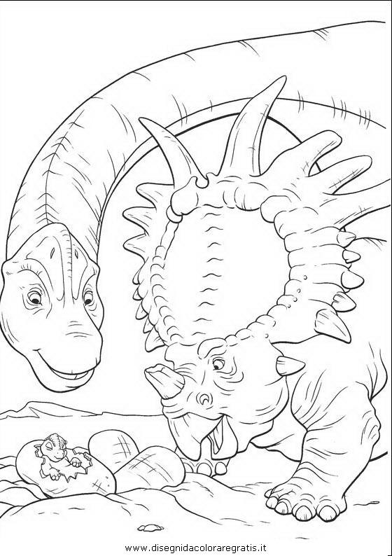 animali/dinosauri/dinosauri_40.JPG