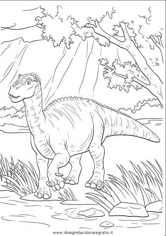 animali/dinosauri/dinosauri_42.JPG