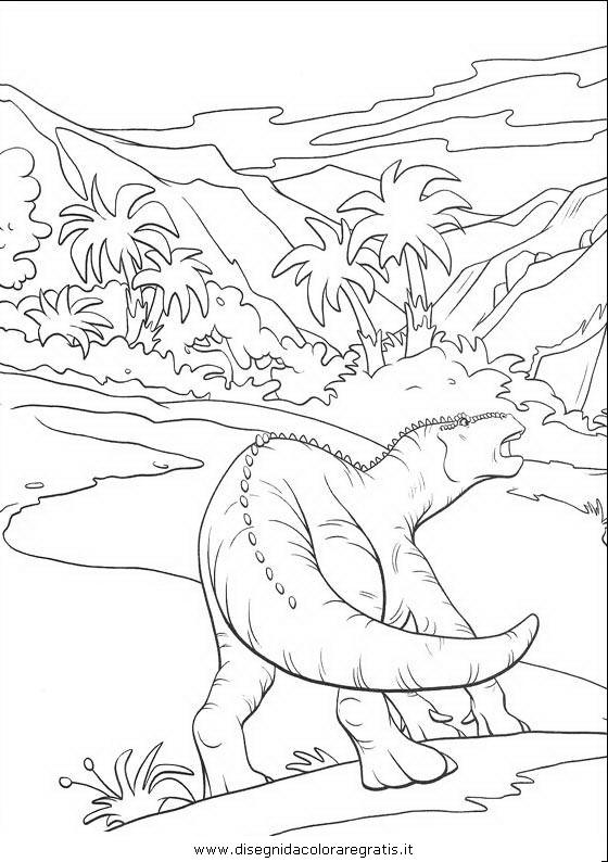 animali/dinosauri/dinosauri_44.JPG