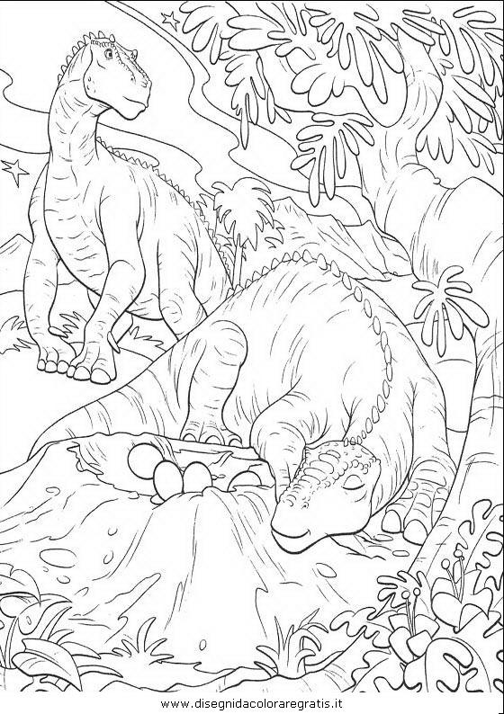 animali/dinosauri/dinosauri_46.JPG