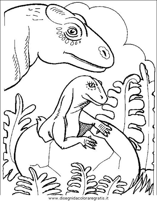 animali/dinosauri/dinosauro_001.JPG