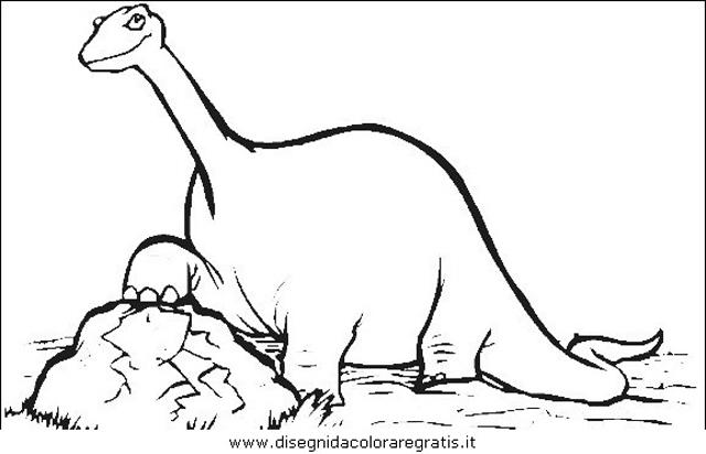 animali/dinosauri/dinosauro_022.JPG