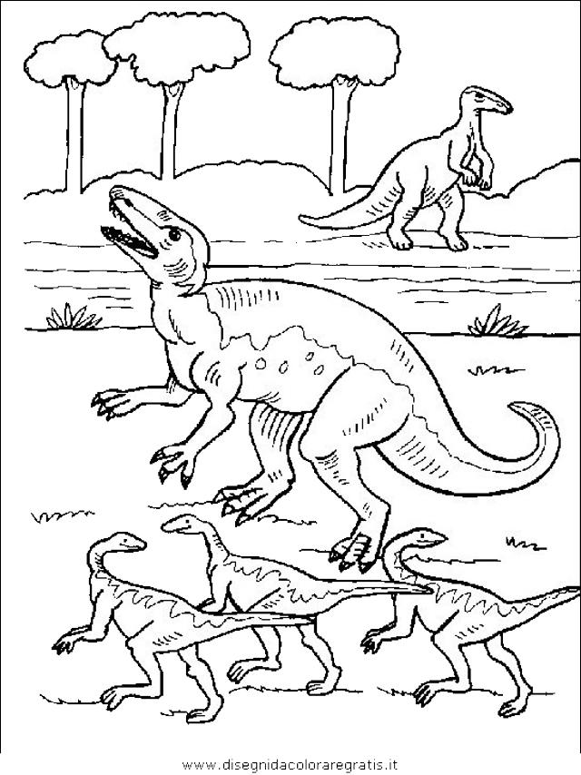animali/dinosauri/dinosauro_023.JPG