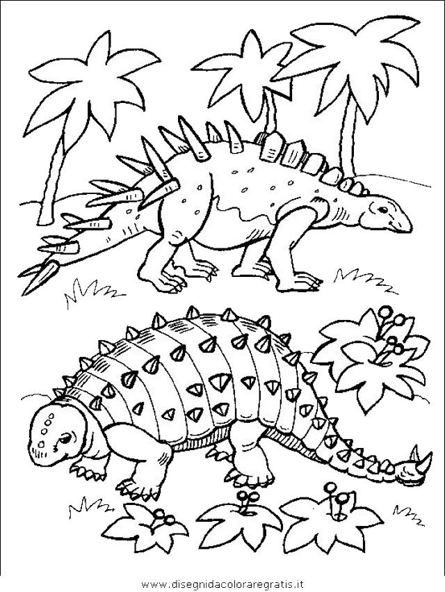 animali/dinosauri/dinosauro_026.JPG