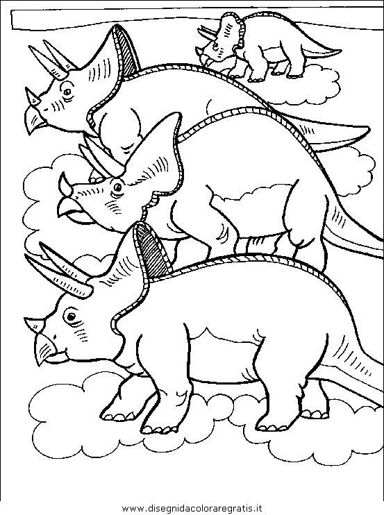 animali/dinosauri/dinosauro_032.JPG