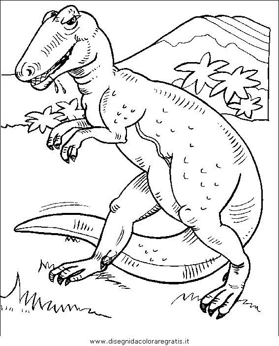animali/dinosauri/dinosauro_033.JPG