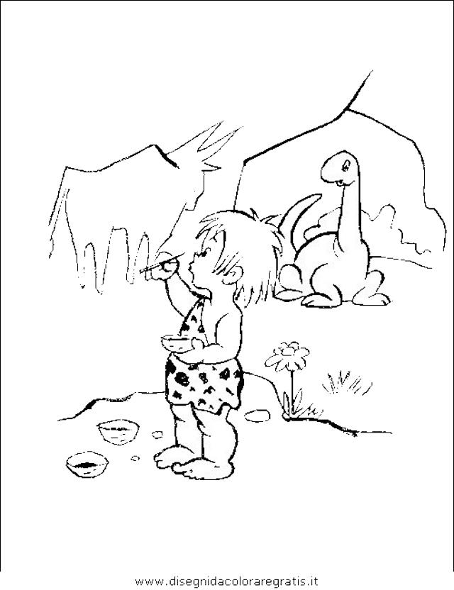 animali/dinosauri/dinosauro_037.JPG