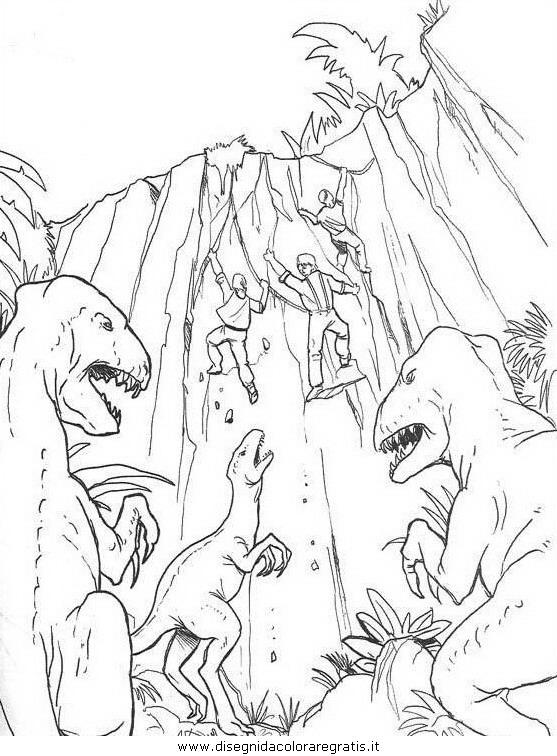 animali/dinosauri/dinosauro_040.JPG