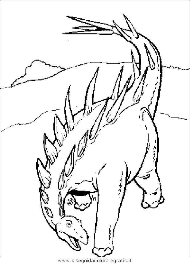 animali/dinosauri/dinosauro_047.JPG