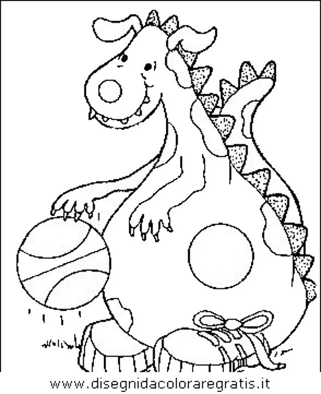 animali/dinosauri/dinosauro_057.JPG