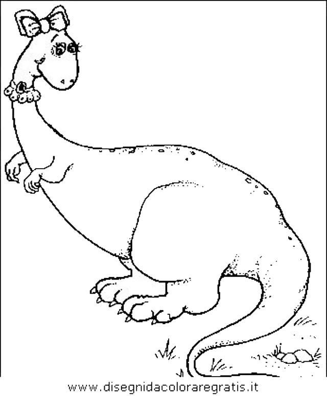 animali/dinosauri/dinosauro_061.JPG