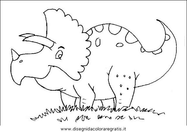 animali/dinosauri/dinosauro_066.JPG