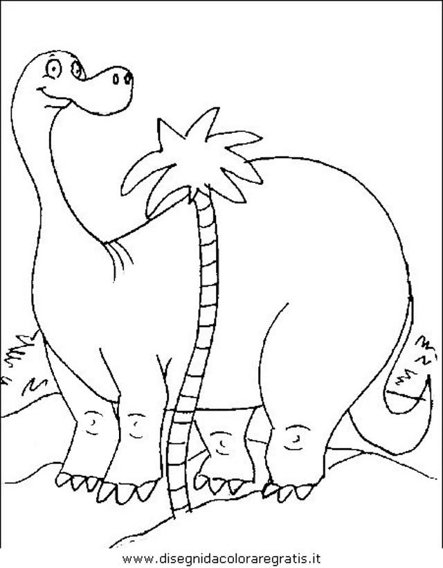 animali/dinosauri/dinosauro_067.JPG