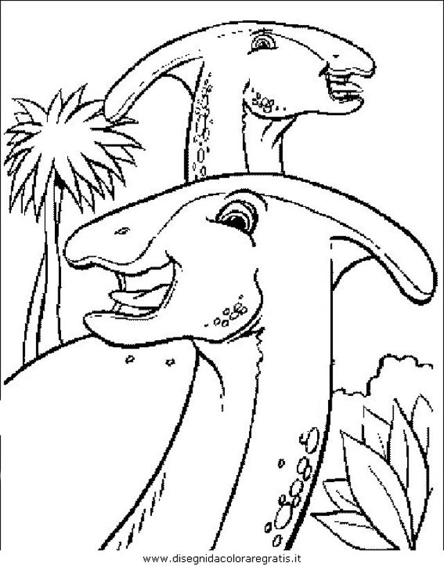 animali/dinosauri/dinosauro_076.JPG
