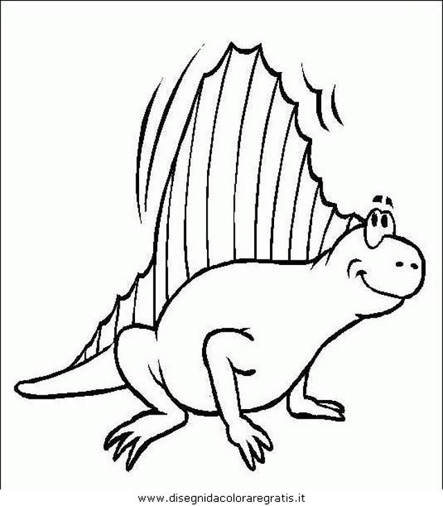 animali/dinosauri/dinosauro_082.JPG